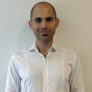 עורך דין אור אברהמי